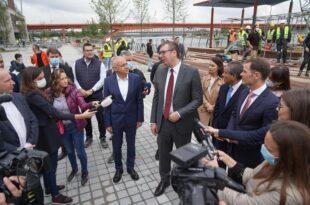 Kолико је држава дала за Београд на води и ко је власник - и даље крију одговор