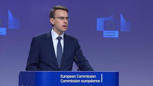 АЛО ЕУ ГЕНИЈЕ! Сви међународни споразуми морају да буду у складу са Уставом и важећим законима!