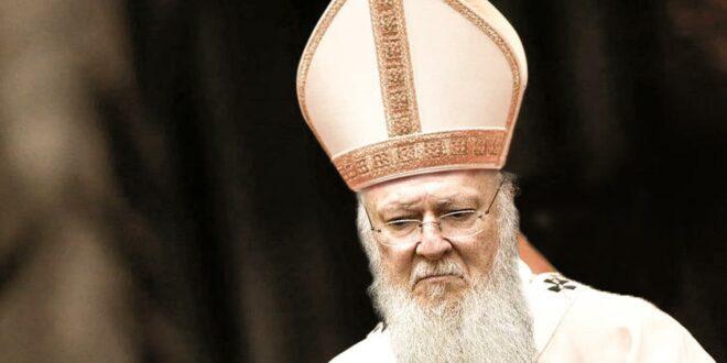 Московска патријаршија: Вартоломеј више није предводник светског православља