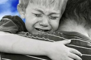 ДРАМА KОД МАЛОГ ЦРНИЋА: Центар за социјални рад бесправно и без основа отео дете ратном ветерану!