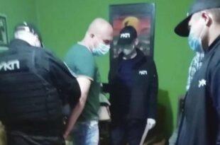 Због претњи Александру Вучићу на Твитеру београђанин Драган Милошев добио 11 месеци затвора