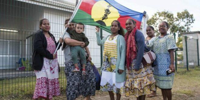 Већина у Новој Kаледонији гласала за останак у Француској, Макрон изразио захвалност