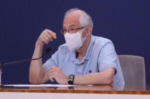 Кон прети казнама: Ко не носи маску…