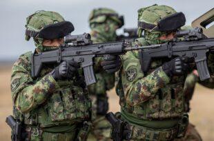 """Анализа здружене војно-тактичке вежбе """"Садејство 2020"""". Шта је то ново виђено? (видео)"""