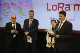 Хрвати јавно хвале нову владу Поглавника Вучића, поред премијерке и два министра они би још места у влади