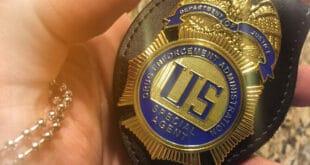 Могу ли одважни агенти ДЕА, ловци на наркокартеле, спасити нас застрашене грађане од Вучићеве мафије?