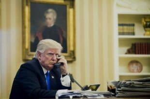 Трамп: Само преко система за гласање Dominion украдено ми је 2,7 милиона гласова