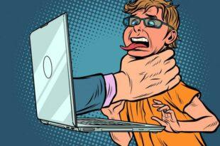 БРУТАЛНА ЦЕНЗУРА: Јутјуб и Фејсбук више не дозвољавају ни реч против вакцина!