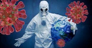 Докторка која је пребегла из Кине у Америку изнела нове доказе: Корона је биолошко оружје