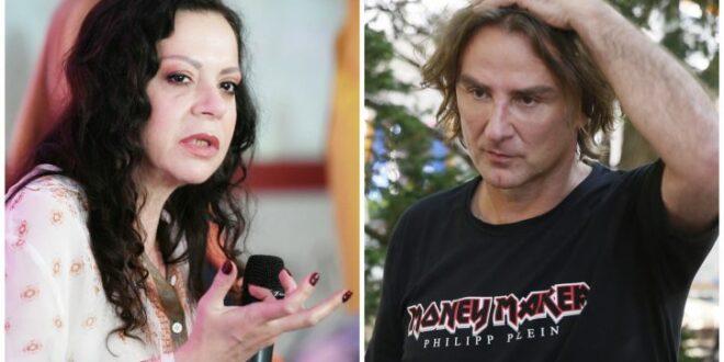 Ксенија Вучић и Жељко Митровић осуђени су због пласирања лажи о малолетном Д.Ђ