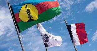 Нова Каледонија у недељу на референдуму одлучује о отцепљивању од Француске