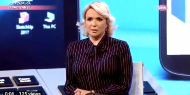 Уместо да реагује на мучење деце, Кисић напала извештај НВО