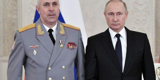 Руси не престају да понижавају Јермене