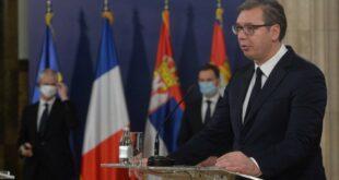 Напредни идиоти би да улупају 4.4 милијарде евра у БГД метро док је остатак Србије на граници сиромаштва!