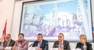 Kостолачки ЕПС у канџама Грчићевих грабљивица а БИА у канџама локалног СНС-а