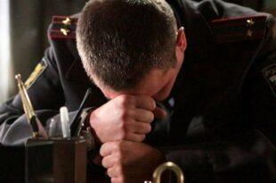 Распад остатака СССР-а: Русија губи последње савезнике