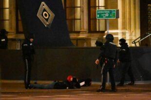 Шиптари веома активни у радикалној исламистичкој мрежи у Европи