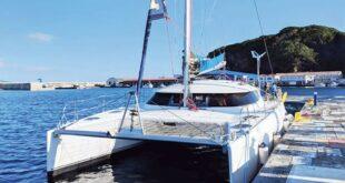 Португал: Ухапшен Црногорац због шверца 840 килограма кокаина
