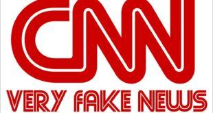 Зашто српски политичари честитају изборну победу Бајдена коју је прогласило пропагандно медијско ђубре CNN?