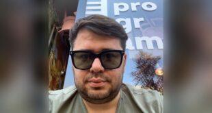 Kомисија за заштиту конкуренције: Kако је Жежељ купио Kурир