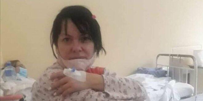 Србија 2020: Потпуно здраве људе држе као таоце и заморчиће у ковид болници на Славији (фото)
