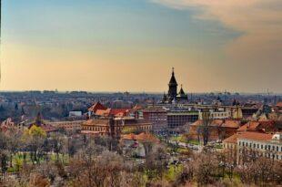 Зашто је Александар Карађорђевић предао српски Банат Румунији?