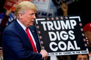 САД и званично напуштају Париски споразум о клими