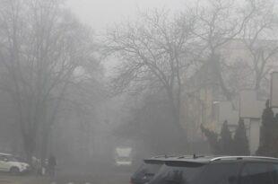 Како је Вучићева угљарска мафија отровала читаву Србију продајући лажни угаљ са 40% глине (видео)