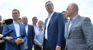 АРЧИТЕ БАНДО ЛОПОВСКА! Град Београд планира нову распродају имовине