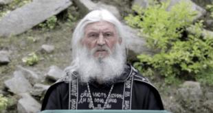 ПРАВОСЛАВНА РУСИЈА? Лењинови комесари поново хапсе и тероришу руски народ по манастирима (видео)