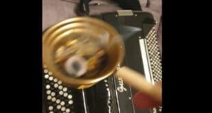 ОБАВЕЗНО ПОГЛЕДАТИ! За покој душе музици, одлукама кризног штаба (видео)