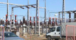 Издвајање дистрибуције из Електропривреде Србије корак ка приватизацији?