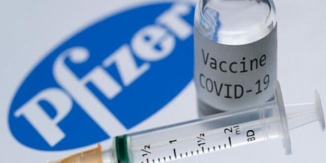 Израелски медији: Катастрофалан неуспех Фајзерове мРна вакцине против ковид-19