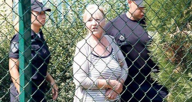 """Због нејасних околности """"самоубиства"""" тужилаштво тражило: Тело бака Цоке послато на обдукцију"""