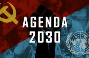 """ЕВО ШТА нам спремају Уједињене нације – """"АГЕНДА 2030"""""""