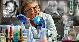 Др Рогановић: Глобалистичка агенда у свим медијима и бесомучна пропаганда вакцине!