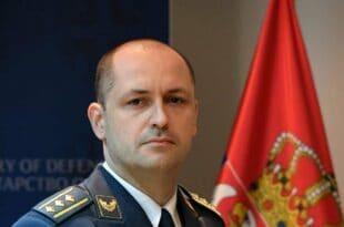 ЦИРКУС: Директор ВБА испитује пословање Крушика, а у име пропале Српске банке му давао кредите