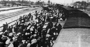 105-та годишњица интернације Срба у први концетрациони логор на територији Европе (видео)