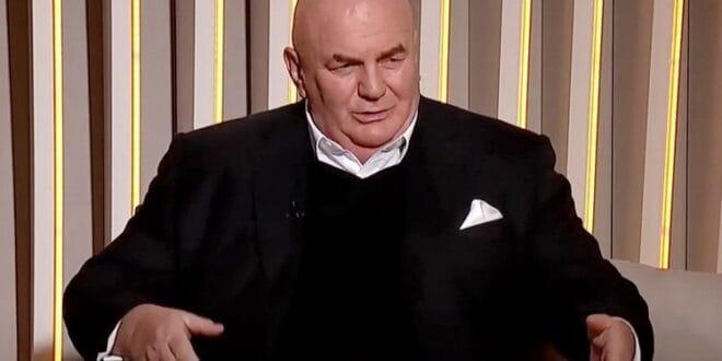 Палма отворено прети уценом (видео снимцима) припадницима владајућег режима (видео)