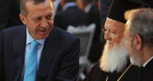 Турском се ваљају тврдње: Вартоломеј и ЦИА покушали државни удар 2016. и атентат на Ердогана