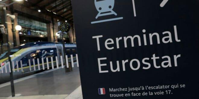 Француска: Ко одбије вакцину, не може у градски превоз