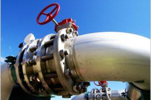 Енергетска безбедност, нижа цена гаса, инвестиције – шта све Србија добија новим гасоводом