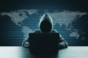 Будућност дигиталног доба – хакери или робови
