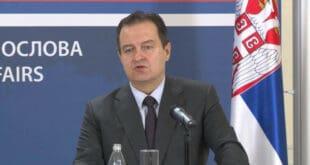 ДАЧИЋ: Посланици су вредно радили и мораћемо да им повећамо плате!