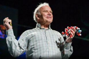 Кари Мулис: Изумитељ ПЦР теста који је за свој рад добио Нобелову награду! (видео)