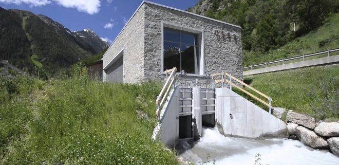 Нова Влада Црне Горе ће забранити мале хидроелектране, претрести концесије