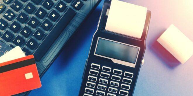 Ковачевић: Увођење онлајн фискалних каса је наставак пореске репресије