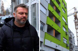 Финансијерка СНС се позивала на странку, па преварила десетине грађана за станове! (видео)