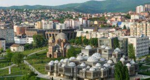 Срби у Приштини живе као у кавезу: Ако морам да одем до продавнице, причам на енглеском!