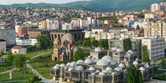 """Престаните више да терористичку и нарко банду у Приштини називате """"владом"""""""